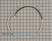 Wire Harness - Part # 1462185 Mfg Part # 6631W3A006X