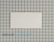 Light  Lens - Part # 1464793 Mfg Part # S99111281