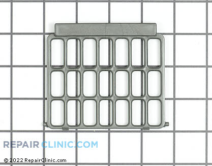 Basket Lid 154631401       Main Product View