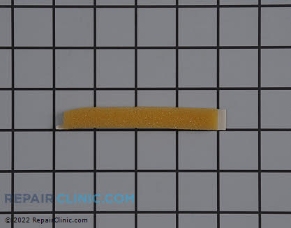 Foam Tape 240346703       Main Product View