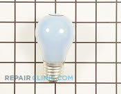 Light Bulb - Part # 1465081 Mfg Part # 218814402