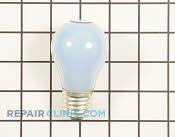 Light Bulb - Part # 1465081 Mfg Part # 218814402