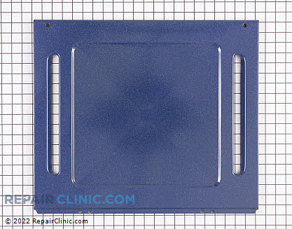 Bottom Panel 316400604       Main Product View