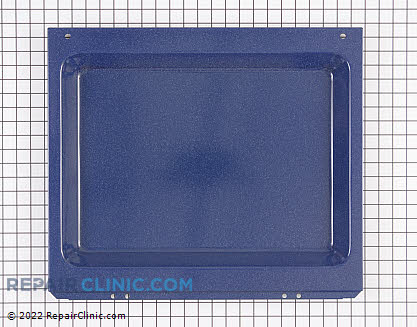 Oven Bottom Panel 316505602       Main Product View