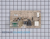 Relay Board - Part # 1465866 Mfg Part # 316443920