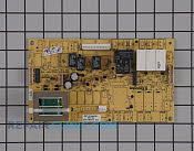 Relay Board - Part # 1465868 Mfg Part # 316443925