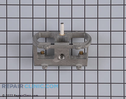 Spark Electrode 316525101 Main Product View