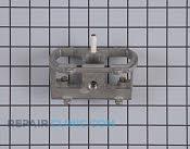 Spark Electrode - Part # 1466068 Mfg Part # 316525101