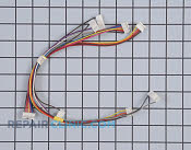 Wire Harness - Part # 1466070 Mfg Part # 316525600