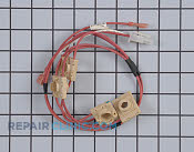 Spark Ignition Switch and Harness - Part # 1466311 Mfg Part # 318232619