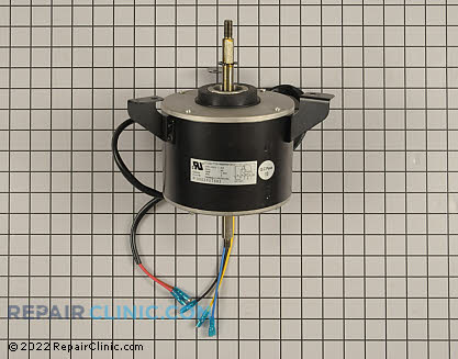 Fan Motor 5304465389 Main Product View