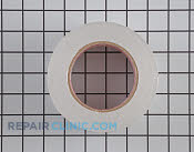 Heat Reflector Tape - Part # 1466735 Mfg Part # 5303323168