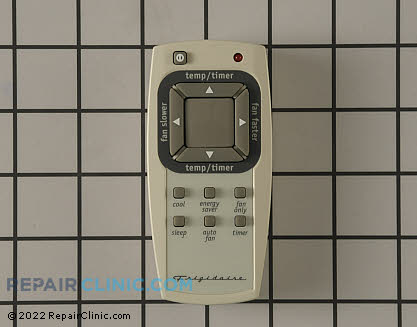 Remote Control 5304465432 Main Product View