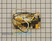 Main Control Board - Part # 1467062 Mfg Part # 5304466224