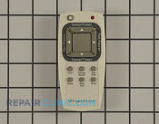 Remote Control - Part # 1467058 Mfg Part # 5304466174
