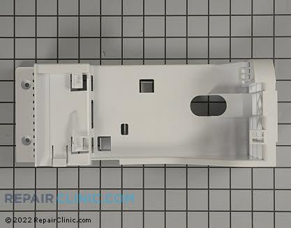 Bracket DA61-02205A Main Product View