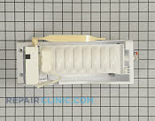 Ice Maker Assembly - Part # 1467795 Mfg Part # DA97-02203G