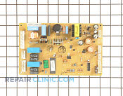 Main Control Board - Part # 1468231 Mfg Part # 6871JK1011G