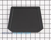 Drip Tray - Part # 1468927 Mfg Part # MJS42627202