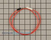 Spark Electrode - Part # 1468965 Mfg Part # W10209656
