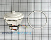 Pump and Motor Assembly - Part # 1469461 Mfg Part # 6-914985