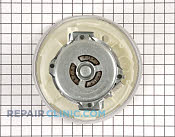 Pump and Motor Assembly - Part # 1469539 Mfg Part # 6-917112