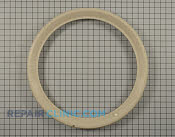 Balance Ring - Part # 1470056 Mfg Part # W10006326