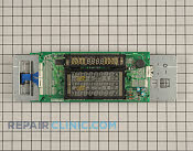 Oven Control Board - Part # 1471107 Mfg Part # W10169131