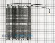Condenser - Part # 1471881 Mfg Part # W10196260