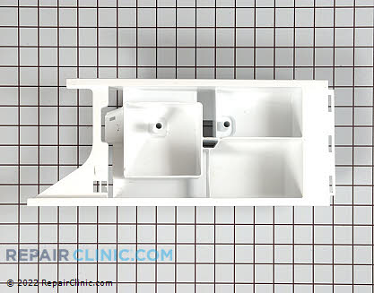 Dispenser Drawer 8540402         Main Product View