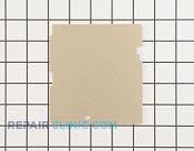 Waveguide Cover - Part # 1472420 Mfg Part # PCOVPA394WREZ