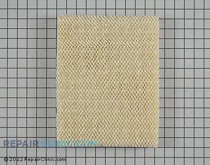 Water Evaporator Pad 45              Main Product View