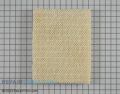 Water Evaporator Pad 45              Main Product View