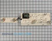 Main Control Board - Part # 1472727 Mfg Part # WH12X10405