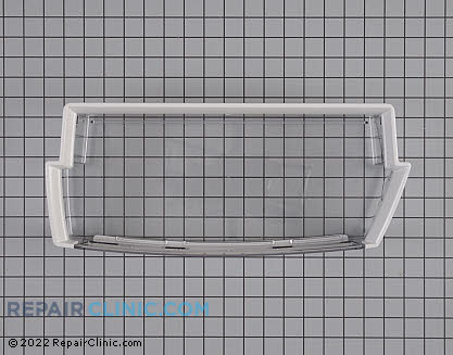 Door Shelf Bin W10158506 Main Product View
