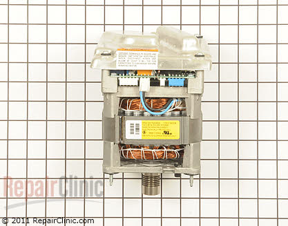 Drive-Motor-WH20X10058--01082077.jpg