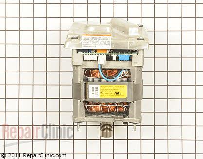 Drive-Motor-WH20X10058--01082077.jpg