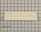 Trim - Part # 1473457 Mfg Part # WB07T10633