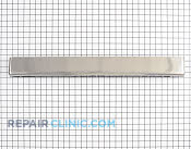 Air Grille - Part # 2400603 Mfg Part # WB07X11392