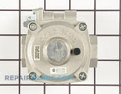 Pressure Regulator - Part # 1473756 Mfg Part # WB19T10073