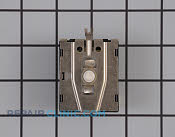 Heat Selector Switch - Part # 1475629 Mfg Part # WE4M403
