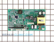 Main Control Board - Part # 1475281 Mfg Part # WD21X10371