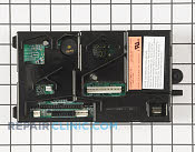 Main Control Board - Part # 1475282 Mfg Part # WD21X10373