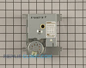 Timer - Part # 1475272 Mfg Part # WD21X10350