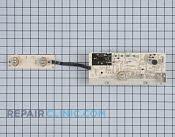 Main Control Board - Part # 1475751 Mfg Part # WH12X10398
