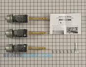 Suspension Rod - Part # 1475776 Mfg Part # WH17X10017