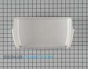 Door Shelf Bin - Part # 1477475 Mfg Part # WR21X10178