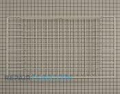 Drawer - Part # 1477480 Mfg Part # WR21X10184