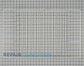 Drawer - Part # 1477484 Mfg Part # WR21X10188