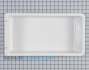 Ice Maker - Part # 1477642 Mfg Part # WR30X10099